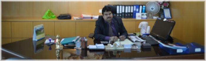 Mr. SANKARA NARAYANAN. V, Chief Executive, UCO Bank, Hong Kong.