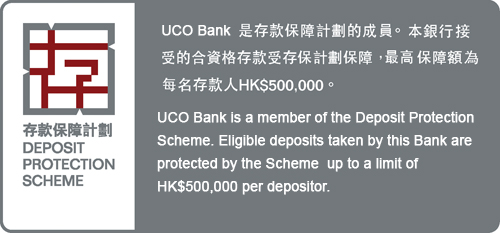 complete of uco bank